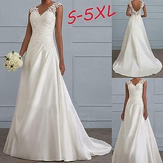 622ad5ac5 Amazon.es: Vestidos de novia