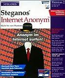 Steganos Internet Anonym 2.0 -