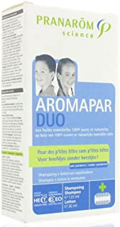 Amazon.es: Farmacia Ortopedia Arango - Productos para el cuidado ...