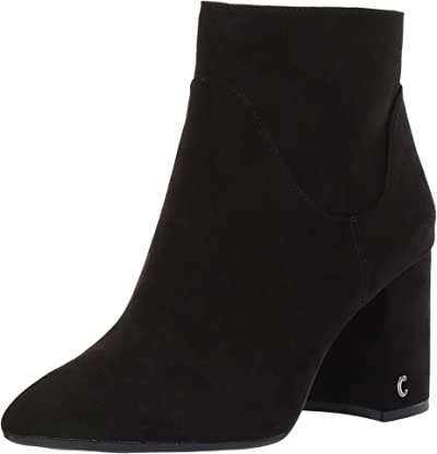 Circus by Sam Edelman Hadden (Black) Women