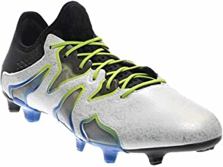 Soccer X 15+ SL Firm/Artificial Ground Cleats mens soccer-shoes AF4693