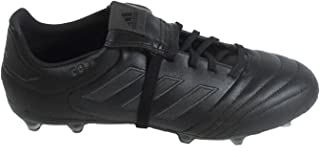 Mens Copa Gloro 17.2 Firm Ground Soccer Cleats