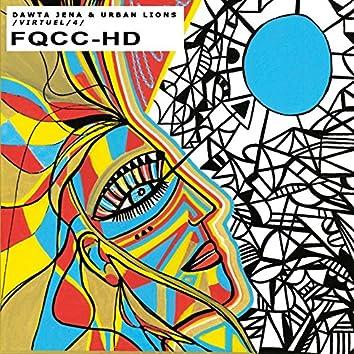 FQCC HD (Virtuel 4)