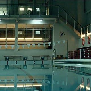 Amazon.es: piscinas decathlon