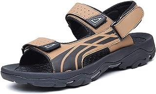 Y Amazon Para Zapatos esDorado Chanclas Hombre Sandalias lKJc1F
