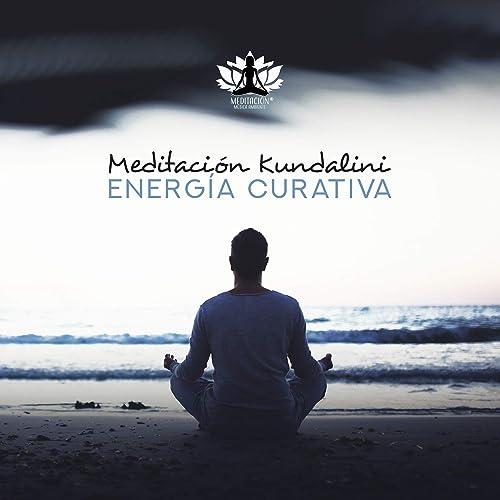 Mañana Yoga de Meditacion Música Ambiente en Amazon Music ...
