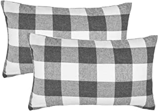 Best grey and white 12 Reviews