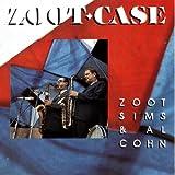 Zoot-Case