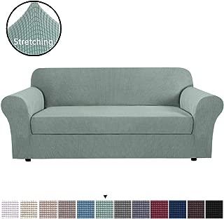 Best floral jacquard sofa Reviews