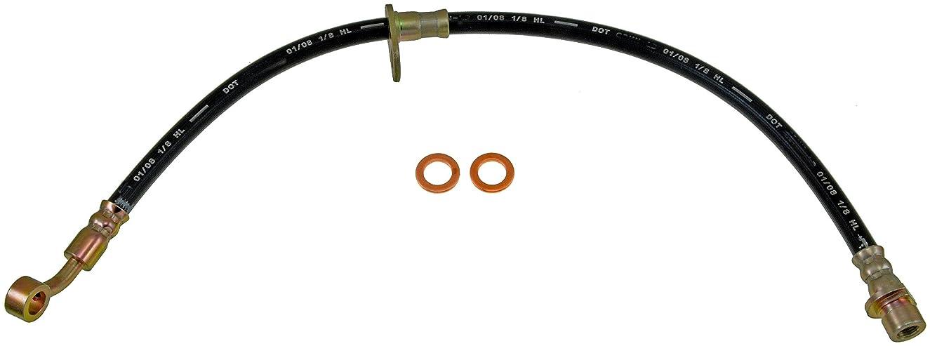 Dorman H620412 Hydraulic Brake Hose