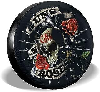 Best skull n wheels Reviews