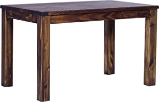 Best rio rustic pine furniture Reviews