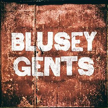 Blusey Gents
