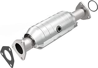 MagnaFlow 27403 Direct Fit Catalytic Converter (Non CARB compliant)