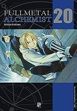Fullmetal Alchemist - Especial - Vol. 20