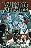 Los muertos vivientes nº 01/32: Días pasados (Los Muertos Vivientes (The Walking Dead Cómic))