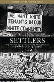 Settlers: The Mythology of the White Proletariat from Mayflower to Modern (Kersplebedeb)