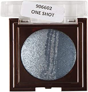 (One Shot Intense) - freshMinerals Intense Baked Eyeshadow, One Shot Intense, 2.5 Gramme