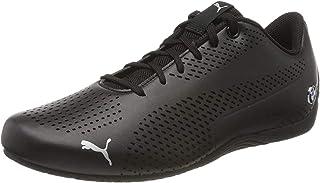 Puma Bmw Mms Drift Cat 5 Ultra Ii Shoes For Unisex
