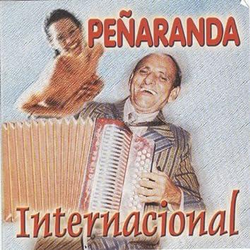 Peñaranda Internacional, Vol. 1