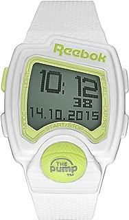reebok pump watch