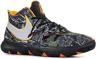 Kids GS Kyrie 5 Basketball Shoe