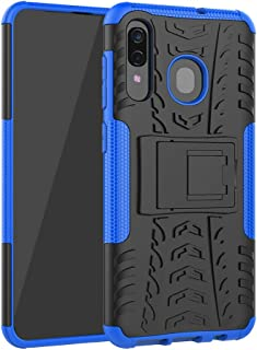 nincyee Case for Samsung Galaxy S10 Plus,360 Degree Adjustable Ring Kickstand Bumper Car Magnetic Stand Holder Cover for Samsung S10//S10e//S10+