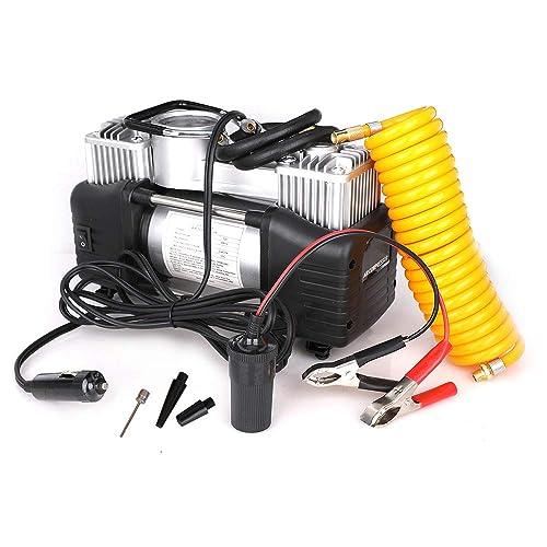 RV AC Compressor: Amazon com