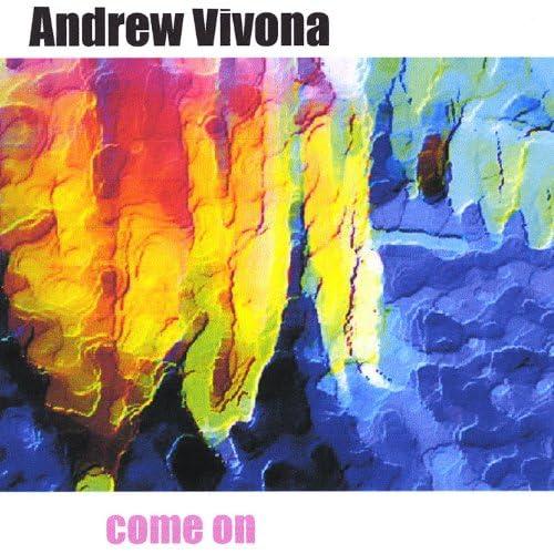 Andrew Vivona