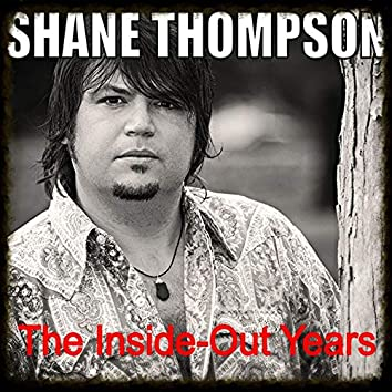 The Inside Out Years