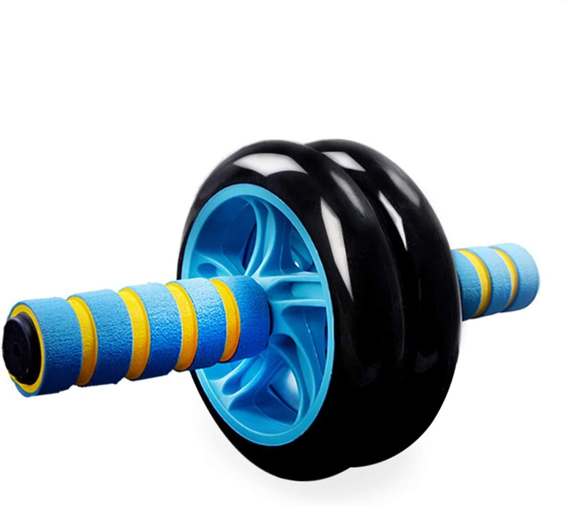 Some reservation HongTeng-Abdominal Wheel Abdominal Reboun Tulsa Mall Automatic Muscle