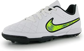 Cannizzaro @ Amazon.it: Nike  EL1vcF