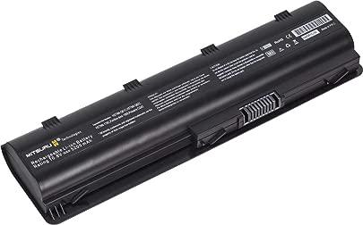 e-port24 5200mAh Notebook Laptop Ersatz Akku Batterie f r HP Compaq G4 G42 G62 G7 G72 Pavilion DM4-1200 DM4-1300 DM4-2000 DM4-3000 DV3-4000 DV4-1000 DV4-1100 DV4-1200 DV4-1300 DV4-1400 DV4-1500 Schätzpreis : 23,90 €