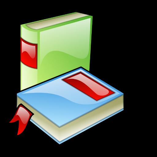 gBook eReader