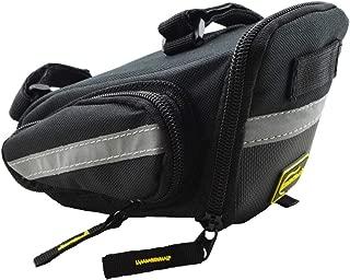 Best seat pack bike Reviews