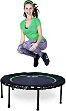 Best trampoline exercise program Reviews