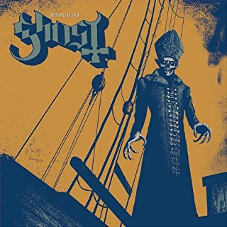If You Have Ghost EP
