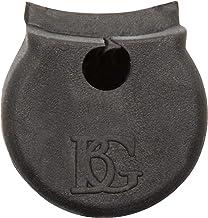 BG Woodwind Instrument Part (A21)