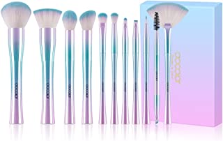Best pastel makeup brushes Reviews