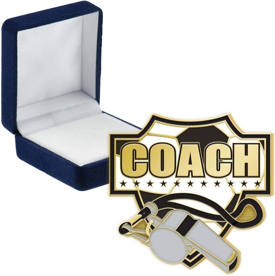 Washington Mall Crown Awards Free shipping / New Coach Pin Whistle Pins