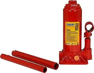 Gallop KC1004 5Ton Hydraulic Bottle Jack