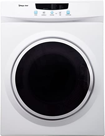 Amazon com: $200 to $500 - Washers & Dryers / Laundry