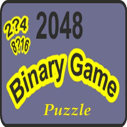 Binary Puzzle