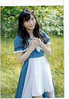 AKB48 サステナブル 8/10 会場予約特典生写真 坂口渚沙