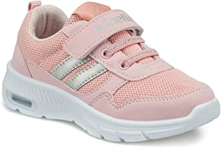 Kinetix SANDER Bebek Ayakkabıları Kız bebek