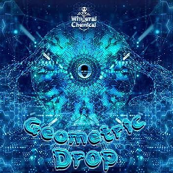 Geometric Drop