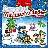 Die Besten Deutschen Weihnachtslieder