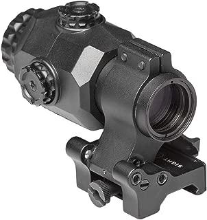 Best sightmark 5x tactical slide to side magnifier Reviews