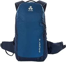 Best alpine explorer backpack Reviews
