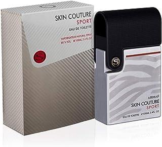 ARMAF Skin Couture Sport (100 ml) 100 ml / 3.4 oz ARF32102382